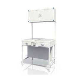 Стол лабораторный СЛ-07 (керамический)