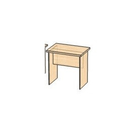 Стол для весов СТ 04.008