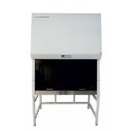 Шкаф ламинарный класса 2А KMP LC-1500B