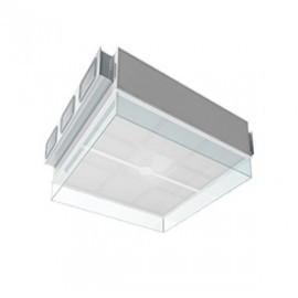 Ламинарные потолки и ячейки Тион В Lam