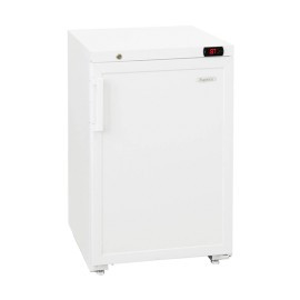 Фармацевтический шкаф Бирюса 150К (дверь - металл)