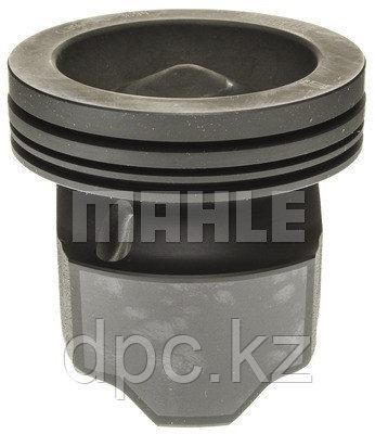 Поршень (Корона) Mahle 224-3639X для двигателя CAT 3569946 2485516