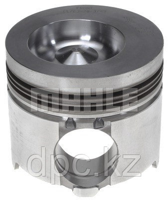 Поршень 1-го ремонта (голый) Mahle 224-3749X-0.50MM для двигателя CAT 7E3428