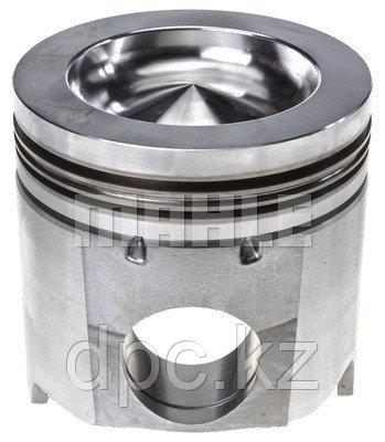 Поршень (голый) Mahle 224-3750X для двигателя CAT 0R8717 1168154