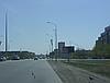 Пр.Республики-ул.Волочаевская (напротив Ледовой Арены), фото 2