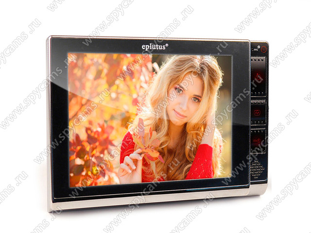 http://www.spycams.ru/slider/1000/ep-2291-m-1.jpg