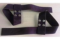 Лямки кожаные, фото 1