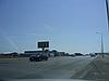 Трасса старого аэропорта-авторынок, фото 2