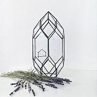 Флорариум Орхидариум
