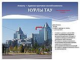 """Крышные установки на ЖК """"Нурлы Тау"""", фото 2"""