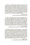 Портнягин Д.: Трансформатор 2, фото 4