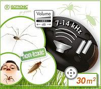Отпугиватель тараканов и пауков Beetle L3