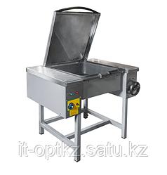 Сковорода электрическая СЭП-0,25 (емкость 35л, 985х850(900)х820(840)мм, 6 кВт)