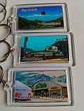 Брелки сувенирные., фото 6