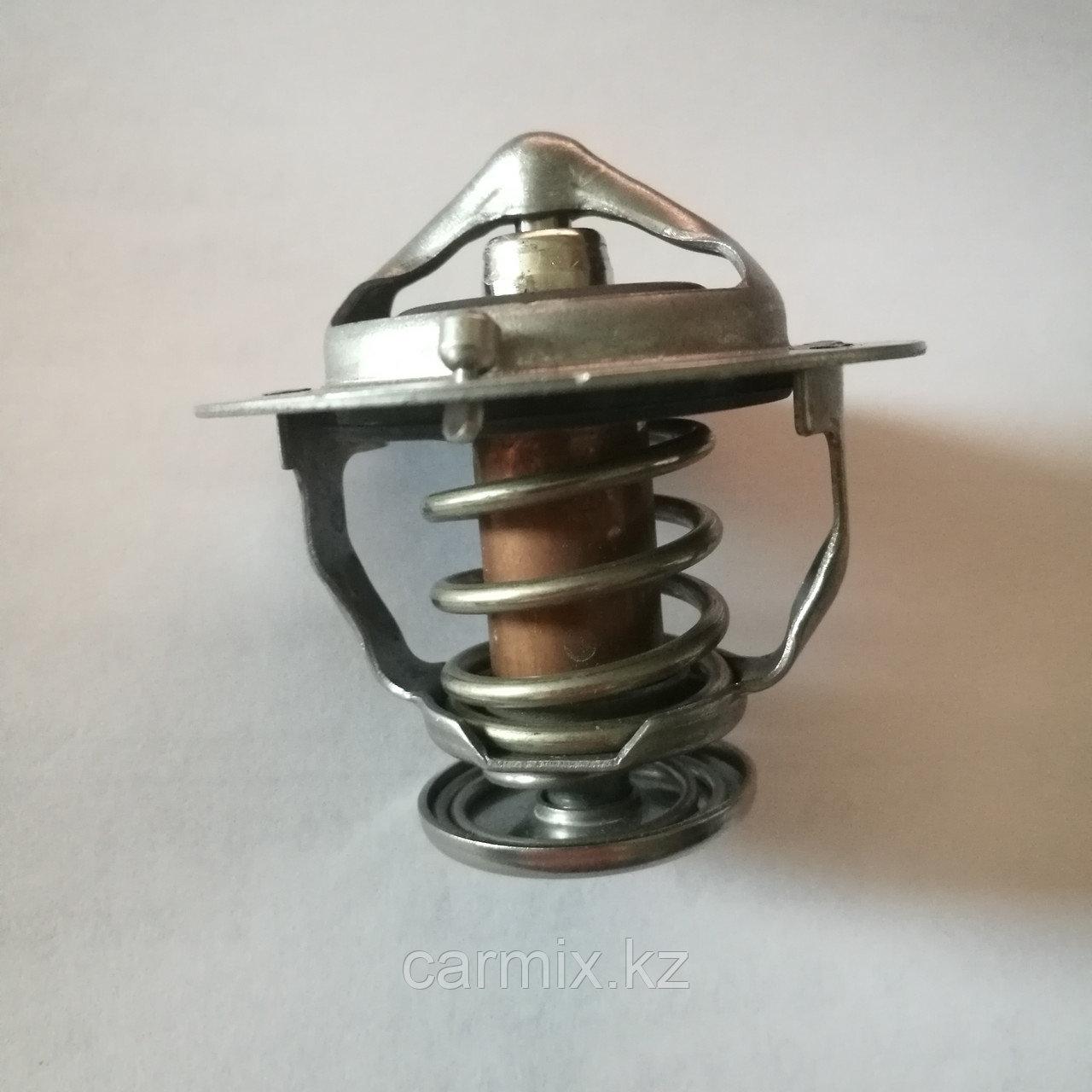 Термостат AVENSIS CDT220, RAV-4 CLA21