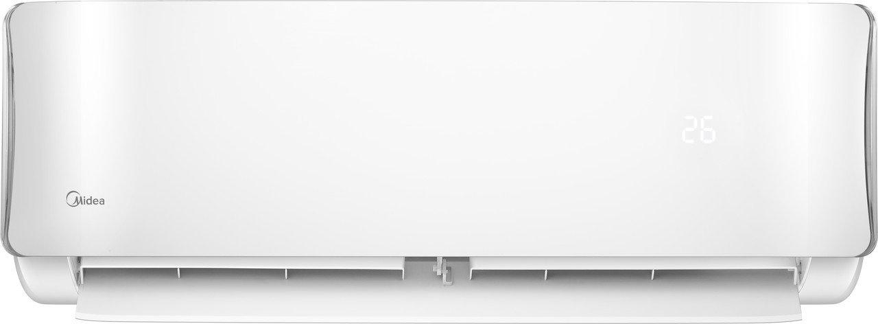 Настенный кондиционер MIDEA MSAA-30HRN1-W белый серии AURORA 2 (инсталляция в комплекте)