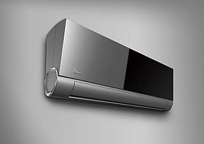 Настенный кондиционер MIDEA VERTU MSVPBU-12HRN1 3D-DC Inverter (без инсталляции) серии VERTU, фото 2