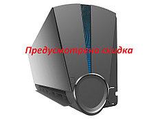 Настенный кондиционер MIDEA VERTU MSVPBU-12HRN1 3D-DC Inverter (без инсталляции) серии VERTU