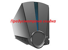 Настенный кондиционер MIDEA VERTU MSVPBU-09HRN1 3D-DC Inverter (без инсталляции) серии VERTU