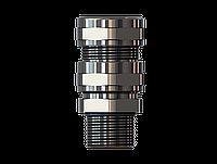 LT-KBA Кабельные вводы для бронированного кабеля