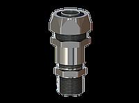 LT-EBLS Кабельные вводы для небронированного кабеля под металлорукав