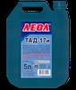Трансмиссионное масло ТАД-17 5литров