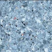 Коммерческий гомогенный линолеум iq monolit, фото 1
