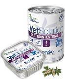 Monge Gastrointestinal 150г Диета для собак при проблемах пищеварения
