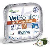 Monge Recovery 150г востановительная диета для ослабленных животных