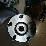 Ступица передняя (подшипник переднего колеса) COROLLA ZRE152, RAV4 ACA30, KOYO, фото 3