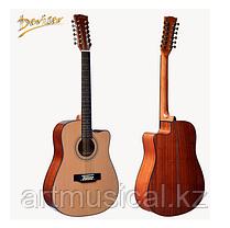 Гитара 12-ти струнная Deviser