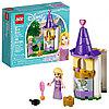 Lego Disney Princess Lego Disney Princess 41163 Конструктор Башенка Рапунцель