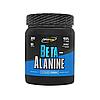 Бета-Аланин OptiMeal - Beta Alanine, 200 г