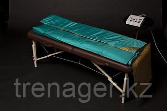 Термоодеяло для салонов красоты и медицинских центров BL 1C