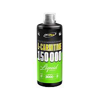 L-Карнитин Optimeal - L-Carnitin Liquid, 1 л