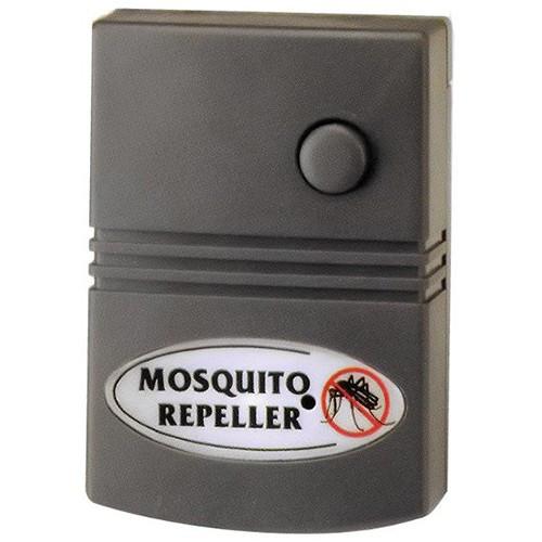 """Персональный отпугиватель комаров """"ЭкоСнайпер LS-216"""""""