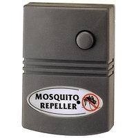 Персональный отпугиватель комаров ЭкоСнайпер LS-216, фото 1