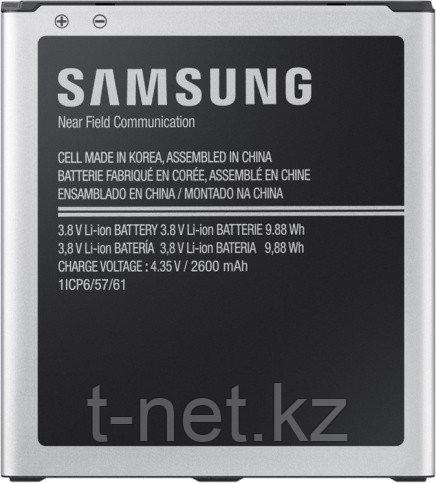 Аккумуляторная батарея Samsung Galaxy J2 PRIME/ G530/ G531/ J320/ J500 EB-BG530CBE
