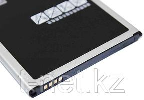 Аккумуляторная батарея Samsung Galaxy J7/ J700 EB-BJ700BBC