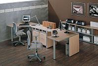Мебель для персонала серия Next, фото 1