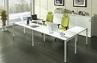 Мебель для персонала серия Таргет