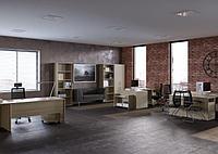 Мебель для персонала серия Соло, фото 1