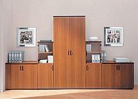 Мебель для персонала серия ДИН-Р, фото 1