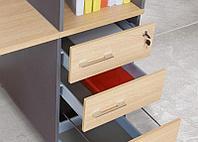 Мебель для персонала серия Up, фото 1