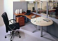 Мебель для персонала серия Матрица, фото 1