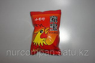 Куриный бульон Jio bao 400 гр