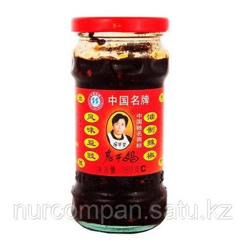 Lao Gan Ma 280 гр