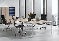 Мебель для персонала серия Балтика, фото 1