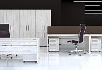 Мебель для персонала серия Lavana, фото 1