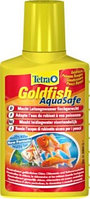 Tetra Aqua Safe Goldfish 250 мл.